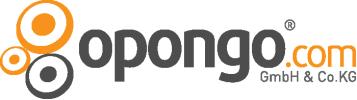 opongo.com GmbH & Co.KG